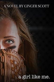 Girl Like Me Us Book ebook product image