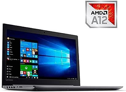 """Lenovo Ideapad 320-15ABR - Ordenador portátil de 15.6"""" FHD"""