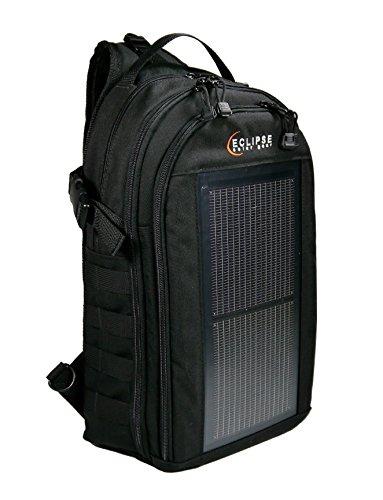 eclipse-solar-gear-slingshot-solar-sling-bag-black