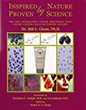 img - for Inspired by Nature Proven by Science: The new generation cancer treatment that causes cancer cells to commit suicide book / textbook / text book