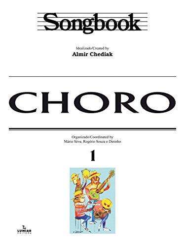 GRATUITO DOWNLOAD CHORINHOS CAVAQUINHO DE