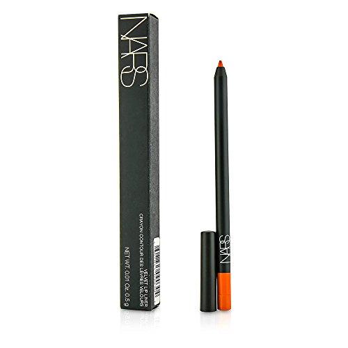 NARS by Nars Velvet Lip Liner - Playa Dorado --0.5g/0.01oz for WOMEN ---(Package Of 2) by NARS