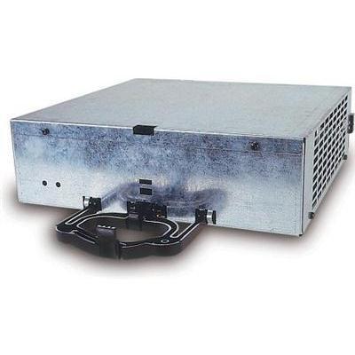 EATON ASY-0673 3000 VA 2500W Split-Phase Power Module - Power Split Module Phase