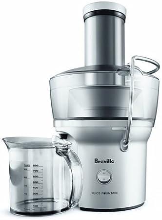 BR-3 Genuine nutridisk per Breville Juice Fountain Elite /& Duo 800JE XL