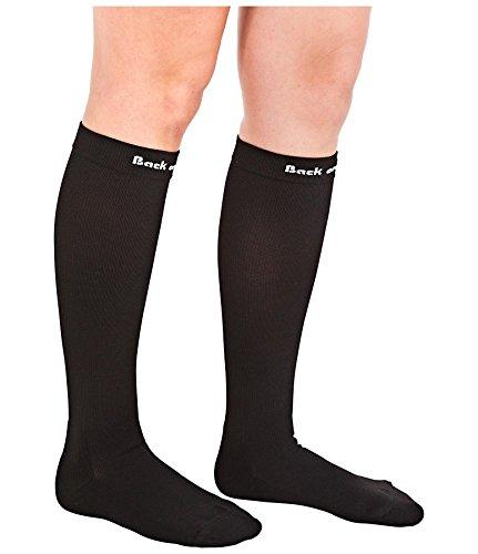 Knee Reitstrümpfe On Chaussettes Nikki Track High Sock Back APOqHCwA