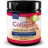NeoCell - Super Collagen Powder - 7 Ounces