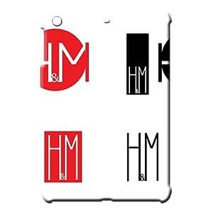 iPad Mini 1 / Mini 2 Retina / Mini 3 Abstact Special High Grade Cases Ipad case cover San Francisco 49ers nfl football logo