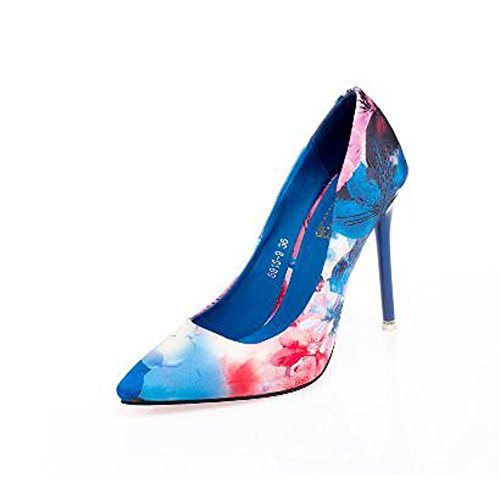 L YC Ballet Bleu femme Bleu Ballet Ballet Ballet femme YC YC L femme femme L Bleu L YC EpRR6q7wA