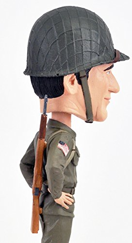 The 8 best collectible dolls with big heads
