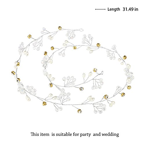 The 8 best bridal accessories