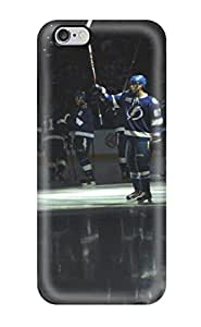 Carroll Boock Joany's Shop tampa bay lightning (70) NHL Sports & Colleges fashionable iPhone 6 Plus cases 2712008K727953487