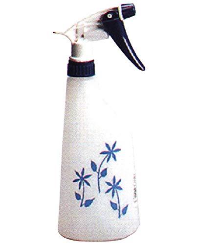 Pulverizador dom/éstico de pistola color blanco talla 600 Matabi 841461