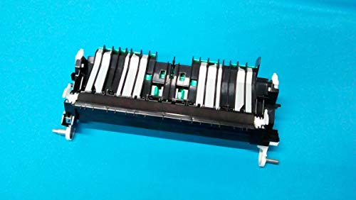 (HP RM2-6455-000CN Secondary transfer roller assembly)