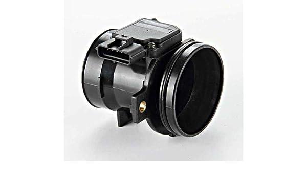 Mass Air Flow Sensor MAF Fits FORD Cougar Focus Mondeo Wagon 1.6-2.0L AFH6013