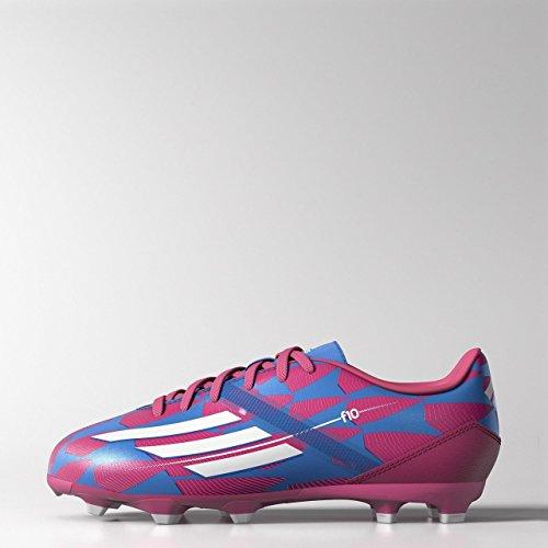 adidas Performance Kinder Fußballschuhe Pink