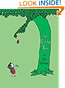 #4: The Giving Tree