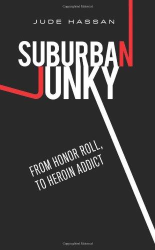 Suburban Junky