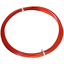 Amazon.com: Nylon Coated - Cable & Wire Rope / Pulling & Lifting ...