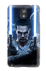 Galaxy Note 3 Hard Case With YY-ONE Look - HEBExde2574rJRDi