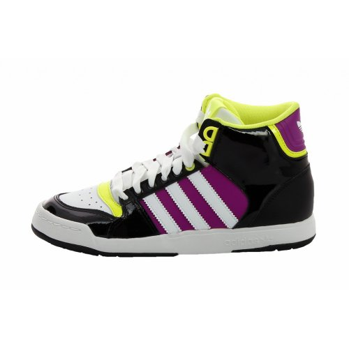 ref Adidas Breve Mid Q23338 Midiru Basket Originals ggCwXq8