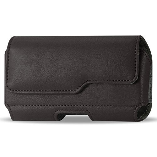 Samsung Leather Holster Protective Carrying product image