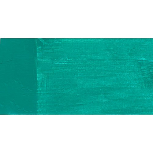 Interactive Professional Acrylic 80 ml Tube - Cobalt Turquoise Lt.Hue ()