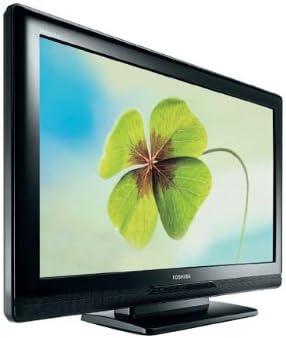 Toshiba 32AV505DG - Televisión HD, Pantalla LCD 32 pulgadas: Amazon.es: Electrónica