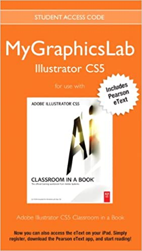 which Adobe Illustrator CS5 Classroom in a Book version to buy?