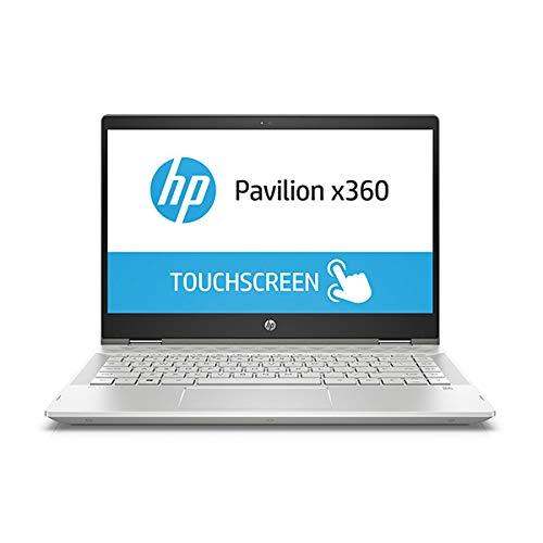祝開店!大放出セール開催中 HP Pavilion x360 14-cd x360 HP (14 i3-8130U 8GB SSD256GB B07L6KHTG3 なんでも相談デラックス)5EA34PA-AAAG B07L6KHTG3, 漆器とキッチン 祭りのええもん:e60aca67 --- arianechie.dominiotemporario.com