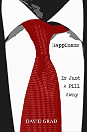 Happiness is Just a Pill Away
