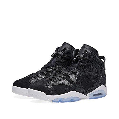 Jordan 6 Retro Prem Hc Big Kids Style: 881430-029 Size: 7.5 by Jordan