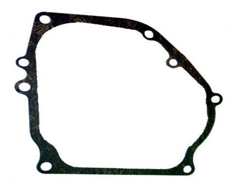 NEW Honda GX160 5.5HP GX200 6.5 hp CRANK CASE GASKET Case Cases Crankcase