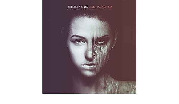 chelsea grin sonnet of the wretched free mp3