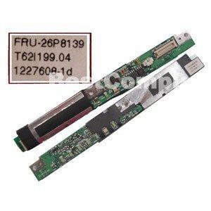 CircuitOffice? Compatible IBM ThinkPad R30 R31 R32 Inverter 26P8139 T62I199.04 ()