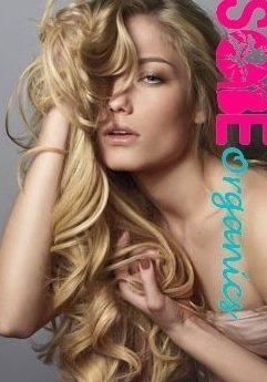 18-7-piece-color-24-wavy-or-straight-clip-on-hair-extensions-luxurious-and-thick