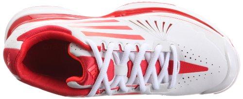 adidas Adizero Tempaia Zapatillas de Tenis Para Mujer, 362/3, v23767