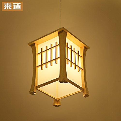 Idee Lampadari Sala Da Pranzo.Bcc Minimalista Sala Da Pranzo Lampadario Idee Camera Da