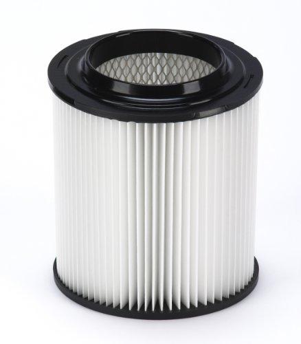 Craftsman Gore Cleanstream HEPA cartridge filter