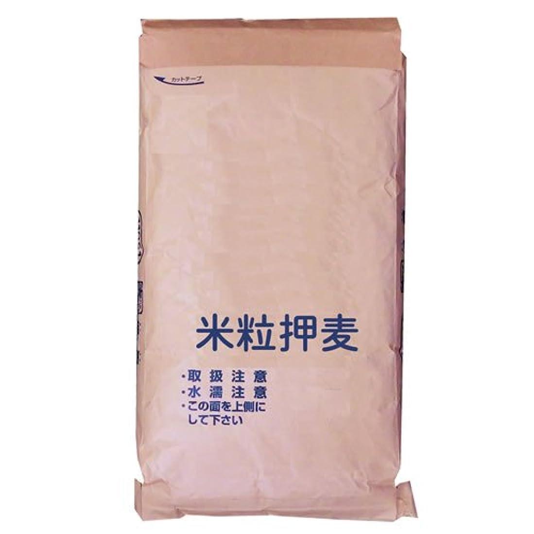 アセンブリ汚いすり国内産 五種玄氣麦 400g(スプーン付)