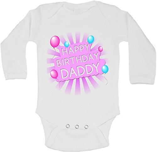 Pap Pap Pap Pap Pap Pap Pap Pap Pap Pap Ax0xwqPX8