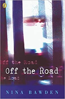 Off the Road (Children's Bible Classics) by Nina Bawden (2000-03-02)