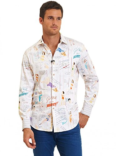 robert-graham-mens-get-well-lmt-ed-long-sleeve-woven-shirt-multi-xx-large