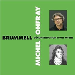 Brummell Discours
