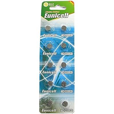 10-eunicell-ag3-lr41-192-392-button