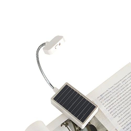 Tiny Clip On Led Light - 4