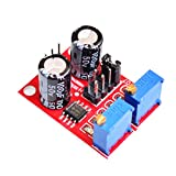 Homyl NE555 Frequency Hz Duty Cycle Adjust Module Board Square Wave Signal Generator, Selectable Output Frequency