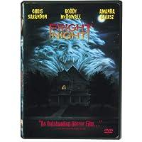 Fright Night [Importado]