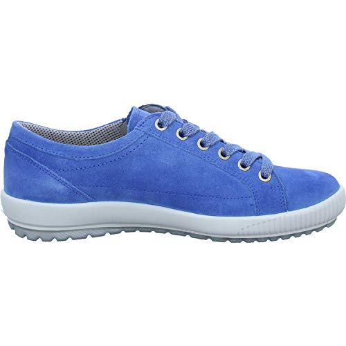 pool blue 89 Femme Legero Basses Tanaro Sneakers vxwwOUP