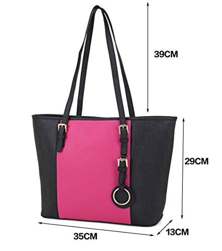 Femme S Taille Grete Femme Sac LeahWard wOqF8Pn