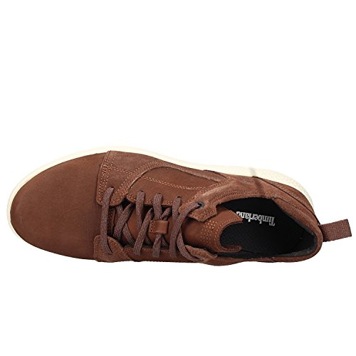 Flyroam Brown Timberland Homme Timberland Timberland Homme Flyroam Brown Chaussure Chaussure Flyroam nRqS0Fvv4w